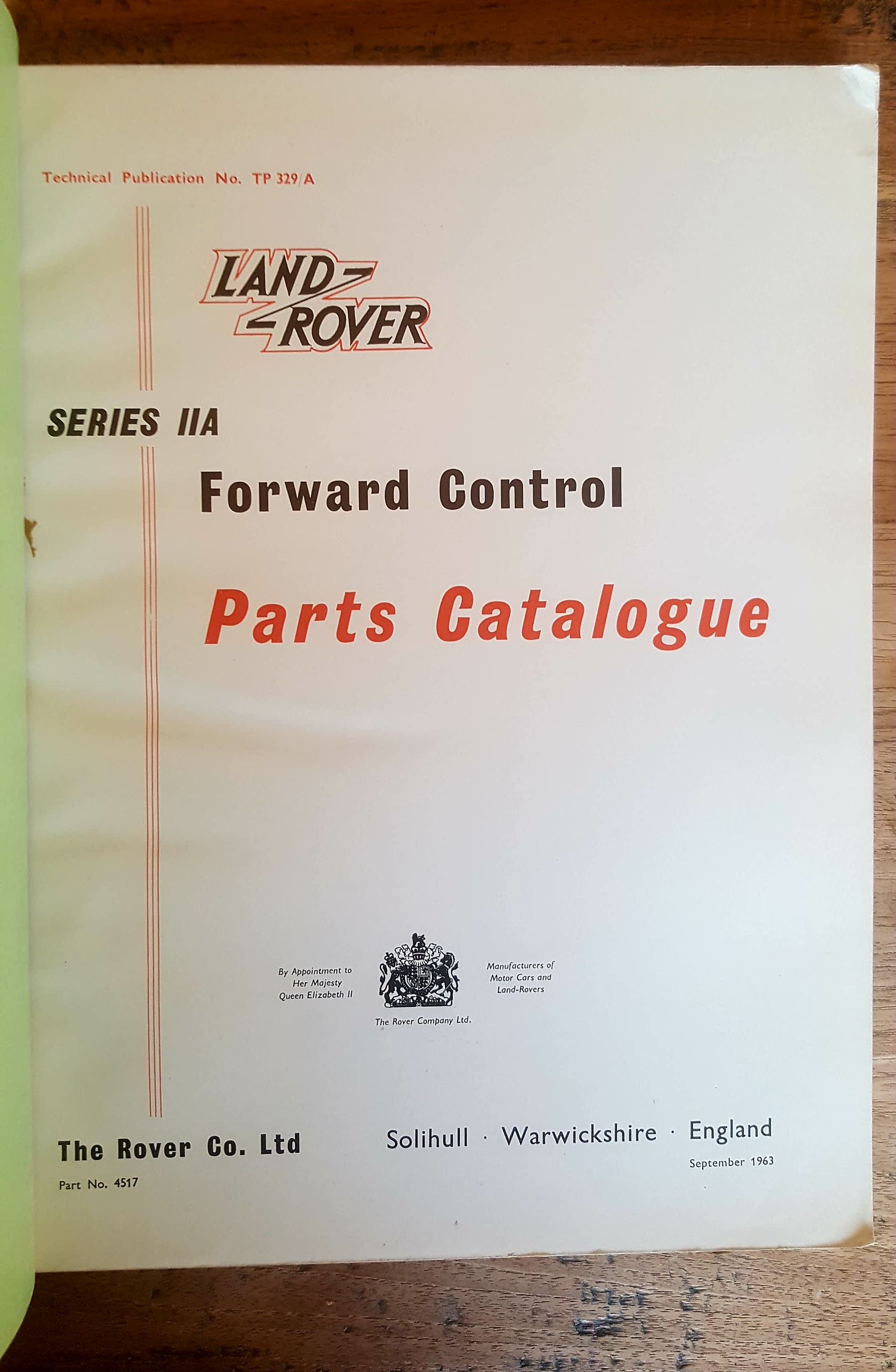 of by name relay awd a block parts residential code connector catalog noun spare system list diagram wiring uplander electrical your rover epc audio home amp land connection switch landrover