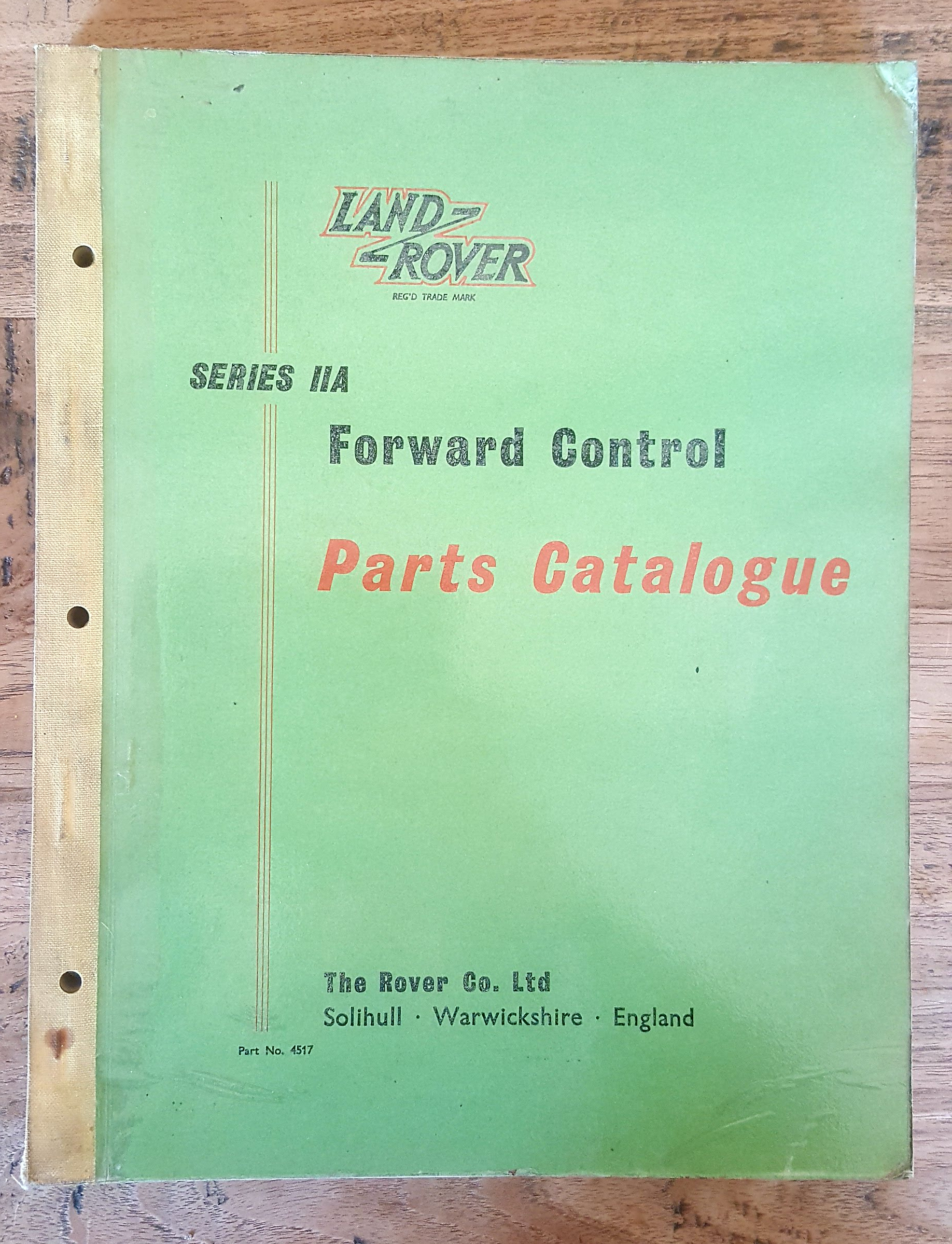 rover defender sheets product reference support parts download catalog body chassis panels land landrover bearmach