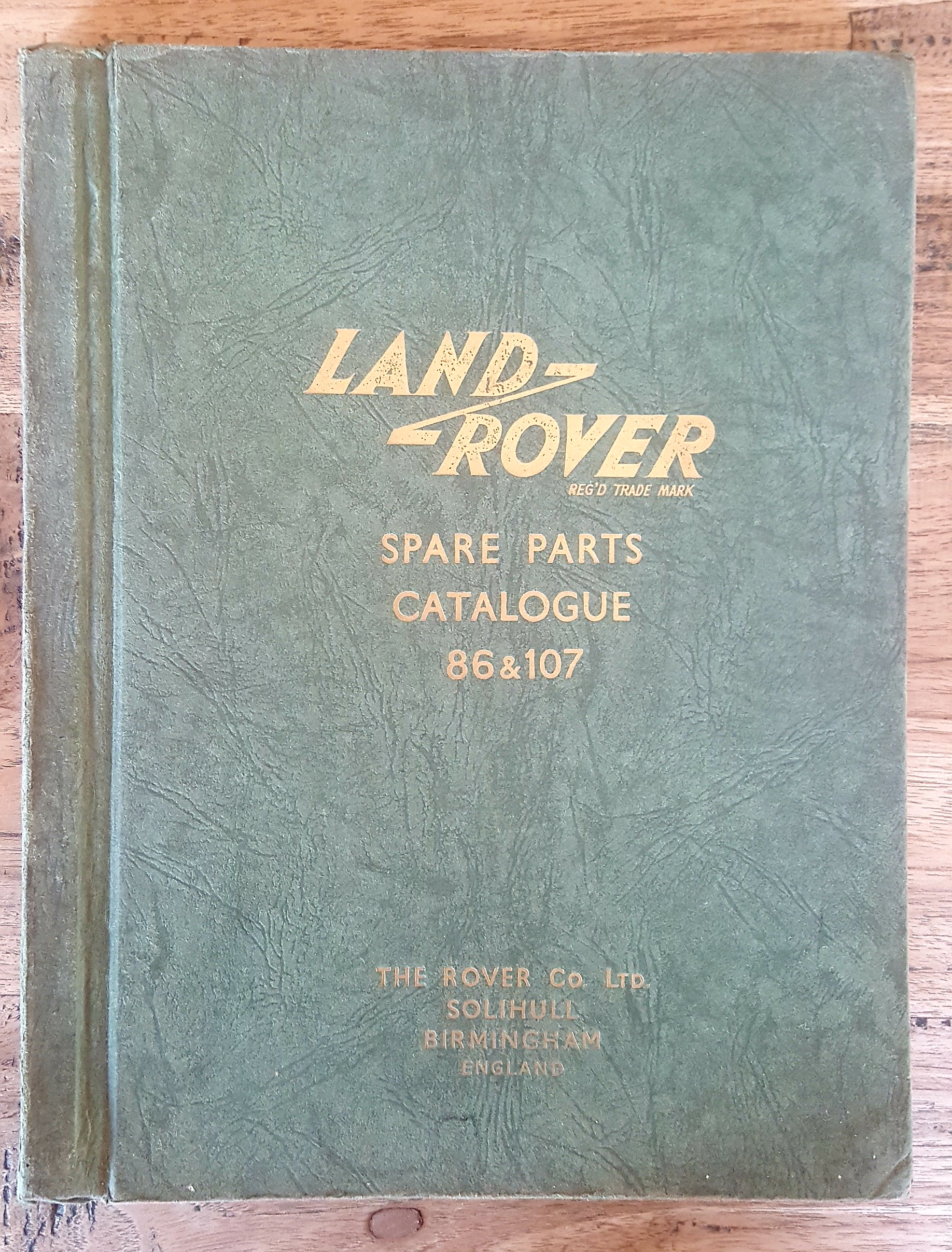 manuals fig res fog rover reference land diagram pre wiring here military landrover catalog user image the full download catalogues lightweight parts